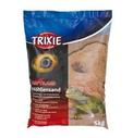 ANIMONDA Integra Protect Intestinal csirke 400 g