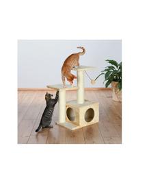 """TRIXIE Kaparó macskáknak """"Valencia"""" 71 cm bézs"""