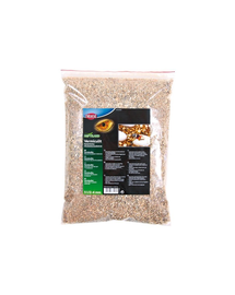 TRIXIE Vermiculit természetes aljzat keltetéshez 5 l