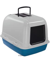 FERPLAST Toalett - maxi - bella 50-66-46