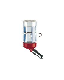 FERPLAST Itató rágcsálóknak mini 75 ml