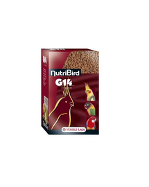 VERSELE-LAGA Nutribird g14 original 1 kg