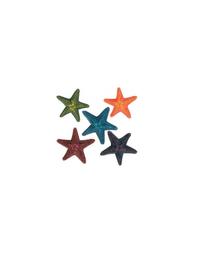 TRIXIE Készlet 12 tengeri csillag