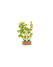 TRIXIE Növények kövön közepes 20 cm 6 db