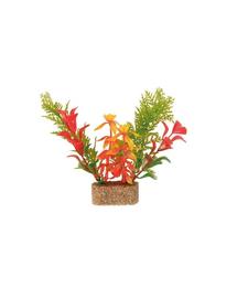 TRIXIE Növények kövön nagy 30 cm 6 db