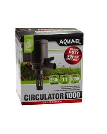 AQUAEL Szivattyú cilculator 1000 (n)
