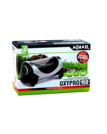 AQUAEL Levegőztető oxypro 150