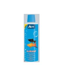 AQUAEL Actibactol 100 ml pl-gb