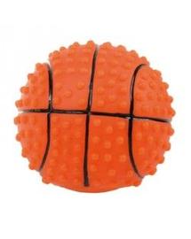 ZOLUX Basketball 76 cm