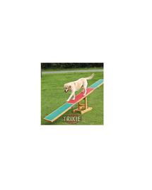 TRIXIE Ügyességi hinta kutyáknak