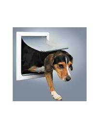 TRIXIE Ajtó kutyáknak M-XL