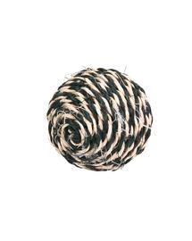 TRIXIE Labda szizálkender 6 cm
