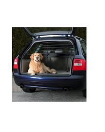 TRIXIE Térelválasztó autóba - racs 3 L