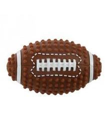 ZOLUX Játék labda football 76 cm