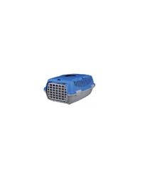 TRIXIE Szállító box capri 1 kék