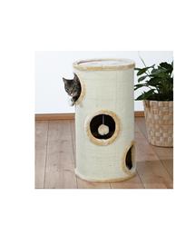 TRIXIE Alagút macskáknak szizálkender 36 cm-70 cm