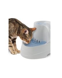 FERPLAST Szökőkút vega macskáknak