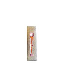 BENEK Natural-Vit Fűrészpor rágcsálóknak 700 g