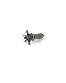 AQUA SZUT Rotor szűrő junior-Szuper mini 360