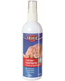 TRIXIE Macskamentás spray 150 ml 4238