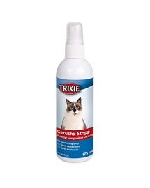 TRIXIE Fertőtlenítő spray - szagtalanító
