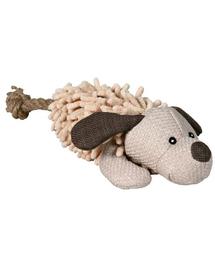 TRIXIE Plüss kutya 30 cm