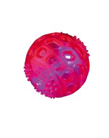 TRIXIE Gumi labda 5,5 cm