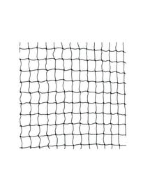 TRIXIE Védőháló fekete 8 x 3 m