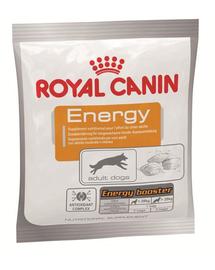 ROYAL CANIN Energy 005 kg