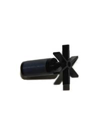 AQUAEL Rotor szűrőhöz, unimax 150-250