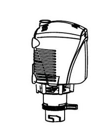 AQUAEL Motor cilculator 350