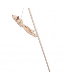 COMFY Játék gaia horgászbot egérrell 40
