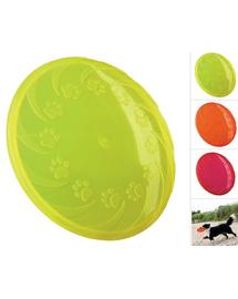 TRIXIE Korong kutyáknak, termoplasztikus gumi (TPR)