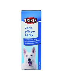 TRIXIE Fogtisztító spray 50ml