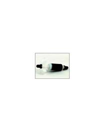 AQUAEL Rotor pfn 7500 i pfn 10000 szivattyúhoz