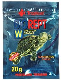 TROPICAL Biorept W extrúdált tasak 20 g
