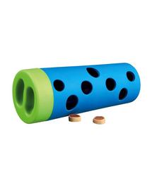 TRIXIE Játék kutyáknak Dog Activity Snack Roll 32020