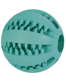 TRIXIE Labda Denta Fun menta 3259