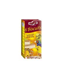 VERSELE-LAGA Prestige biscuits - mézes piskóta