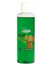 OVER ZOO Kivi sampon rövid szőrű kutyáknak 200 ml