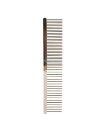 TRIXIE Fém fésű 16 cm