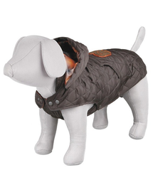 TRIXIE Kabát Cervino M 50 cm