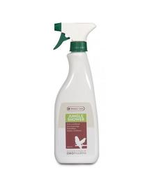 VERSELE-LAGA Jungle Shower - Toll kondicionáló készítmény 500 ml