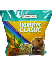 VERSELE-LAGA Prestige 500g classic hamster - hörcsög