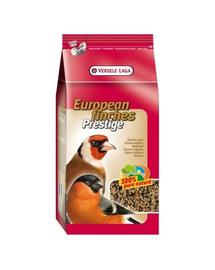 VERSELE-LAGA European Finches 20kg - Eledel európai pintyeknek