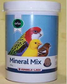 VERSELE-LAGA Mineral Mix 1,5 kg - Ásványi anyagok keverék madaraknak