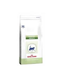 ROYAL CANIN Cat Pediatric Growth 400 g