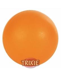 TRIXIE Gumi labda, kemény 5cm