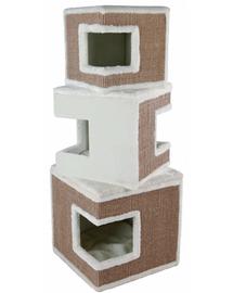TRIXIE Torony macskáknak Lilo, 123 cm