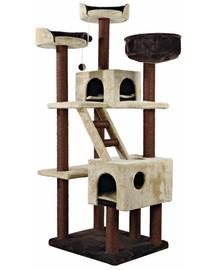 TRIXIE Kaparó macskáknak Felicitas , 190 cm